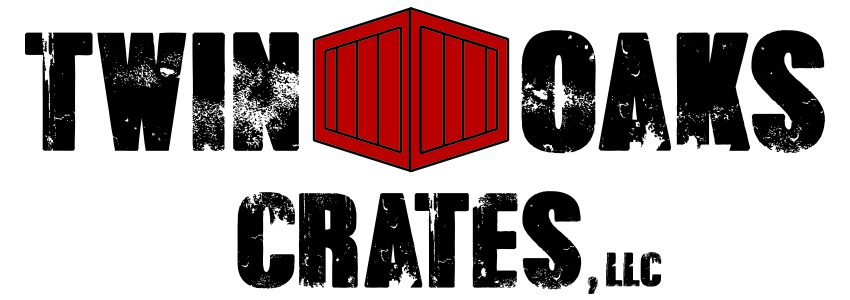 Twin Oaks Crates LLC